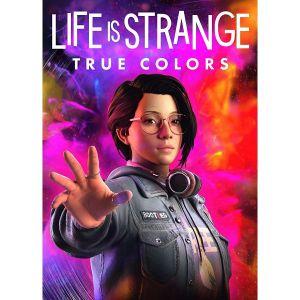Life is Strange: True Colors CD Key