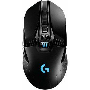 Miš Logitech G903 Lightspeed, Bežični, Gaming - MAXI PONUDA