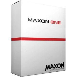Maxon One - 1 godišnja licenca