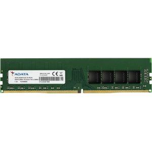 Memorija Adata Premier 8GB DDR4 2666MHz U-DIMM