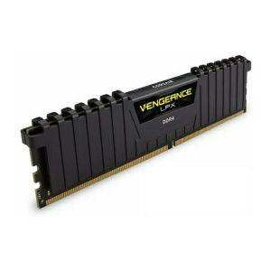 Memorija Corsair DDR4 16GB 3000MHz, CMK16GX4M1B30C15 - MAXI PONUDA