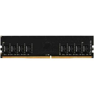 Memorija Hikvision 8GB DDR4, 2666MHz, CL19