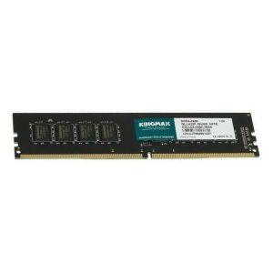 Memorija Kingmax DIMM 4GB DDR4 2666MHz 288-pin
