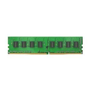 Memorija Kingmax, 8GB, DDR4 2400MHz, CL19