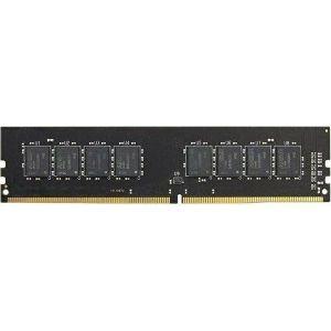 Memorija Kingmax, 8GB, DDR4 3200MHz, CL22