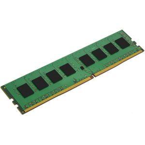 Memorija Kingston KVR32N22S816, 16GB, DDR4 3200MHz, CL22