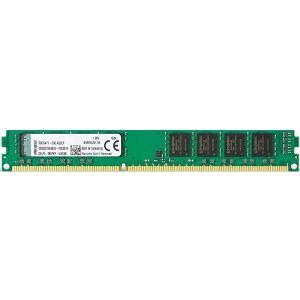 Memorija Kingston 8GB 1600MHz DDR3L Non-ECC CL11 DIMM 1.35V