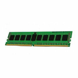 Memorija Kingston DDR4 2666MHz, 4GB, KCP426NS6/4