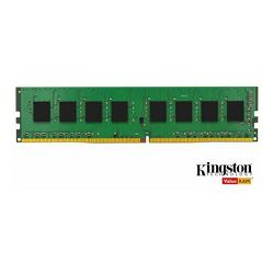 Memorija Kingston DDR4 4GB, 2666MHz, HX426N19S6/4G