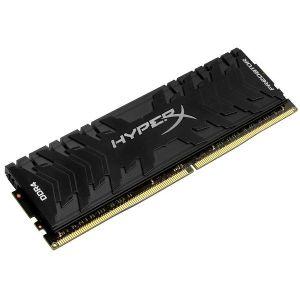 Memorija Kingston DRAM 16GB 3200MHz DDR4 CL16 DIMM XMP HyperX Predator - HX432C16PB3/16