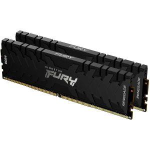 Memorija Kingston Fury Renegade, 16GB (2x8GB), DDR4 3200MHz, CL16