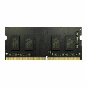 Memorija za prijenosna računala Kingmax SO-DIMM, 4GB, DDR4 2666MHz, CL19