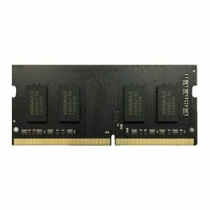 Memorija za prijenosna računala Kingmax SO-DIMM, 8GB, DDR4 3200MHz, CL22