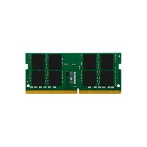Memorija za prijenosna računala Kingston 8GB DDR4 3200MHz SODIMM