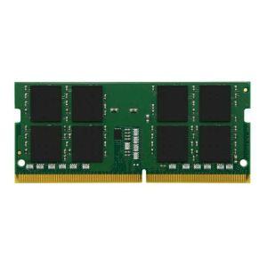 Memorija za prijenosna računala Kingston DDR4 2666MHz, 8GB, sodimm, Brand Memory