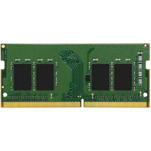 Memorija za prijenosna računala Kingston SODIMM DDR4 3200Hz, CL22, 8GB