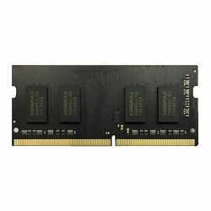 Memorija za prijenosna računala Memorija Kingmax SO-DIMM 8GB DDR4 2400MHz