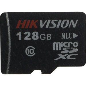 Memorijska kartica Hikvision P1 128GB microSDXC C10