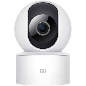 Mi 360 Home Security Camera 1080P