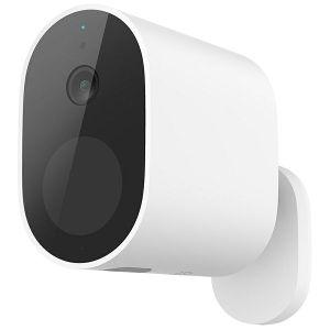 Mi Wireless Outdoor Security Camera 1080p