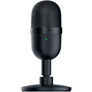 Mikrofon Razer Seiren Mini, Black, RZ19-03450100-R3M1 - BEST BUY