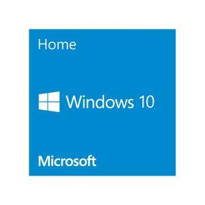 Microsoft Windows 10 Home DSP 64-bit Eng/Cro -  KW9-00139 - AKCIJA