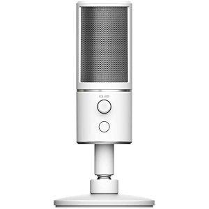 Mikrofon Razer Seiren X Mercury RZ19-02290400-R3M1