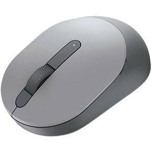 Miš Dell MS3320W, bežični, sivi