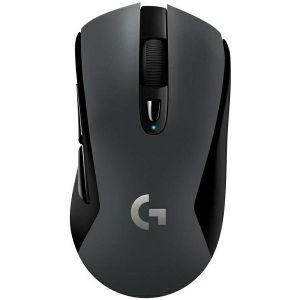 Miš Logitech G603 LIGHTSPEED, bežični - PROMO