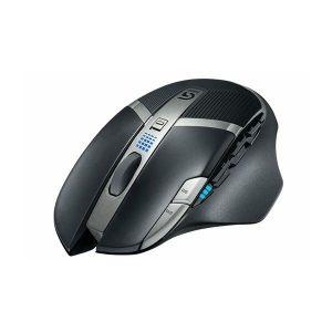 Miš Logitech Gaming G602, bežični - PROMO