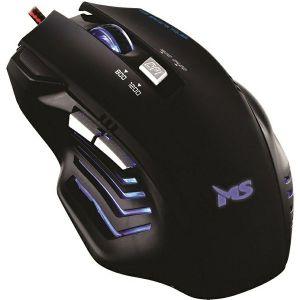 Miš MS IMPERATOR 2, gaming, žični