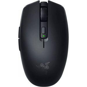 Miš Razer Orochi V2, bežični, gaming, 18000DPI, crni, RZ01-03730100-R3G1 - BEST BUY