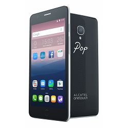 Mobitel Alcatel POP UP OT-6044D, 5.0