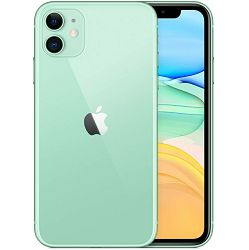 Mobitel Apple iPhone 11, 64GB, Green