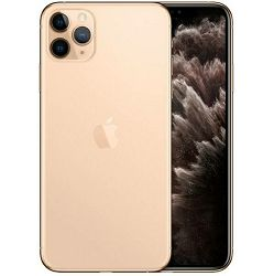 Mobitel Apple iPhone 11 Pro, 512GB, Gold