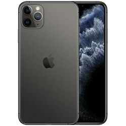 Mobitel Apple iPhone 11 Pro, 256GB, Space Grey