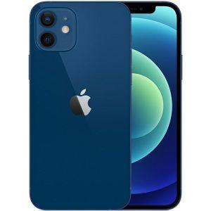 Mobitel Apple iPhone 12, 128GB, Blue
