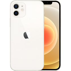 Mobitel Apple iPhone 12, 128GB, White