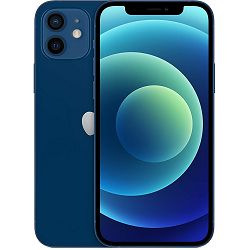 Mobitel Apple iPhone 12, 64GB, Blue