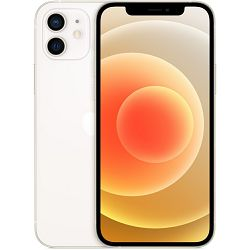 Mobitel Apple iPhone 12, 64GB, White