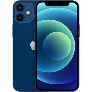 Mobitel Apple iPhone 12 mini, 128GB, Blue - PROMO