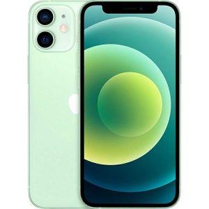 Mobitel Apple iPhone 12 Mini, 64GB, Green