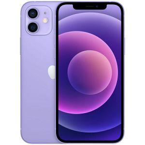 Mobitel Apple iPhone 12 Mini, 128GB, Purple