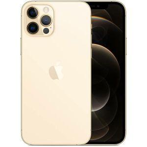 Mobitel Apple iPhone 12 Pro, 128GB, Gold