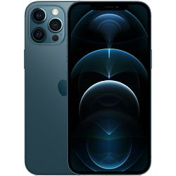 Mobitel Apple iPhone 12 Pro Max, 128GB, Blue