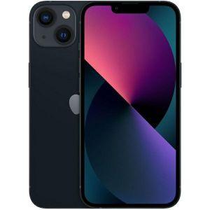 Mobitel Apple iPhone 13, 128GB, Midnight