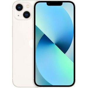 Mobitel Apple iPhone 13, 128GB, Starlight
