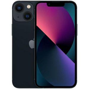 Mobitel Apple iPhone 13 mini, 128GB, Midnight