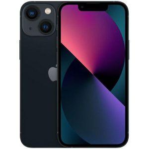Mobitel Apple iPhone 13 mini, 256GB, Midnight