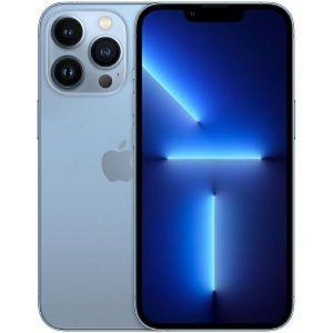 Mobitel Apple iPhone 13 Pro, 128GB, Sierra Blue